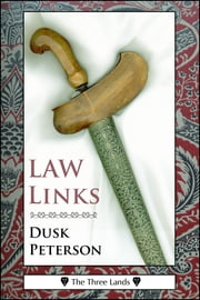 Law Links (The Three Lands)