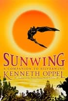 Sunwing ebook by