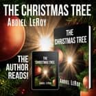Christmas Tree, The audiobook by Abdiel LeRoy