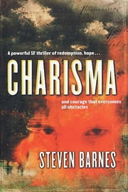 Charisma ebook by Steven Barnes