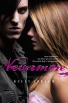 Nevermore ebook by Kelly Creagh