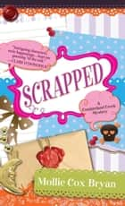 Scrapped ebook by
