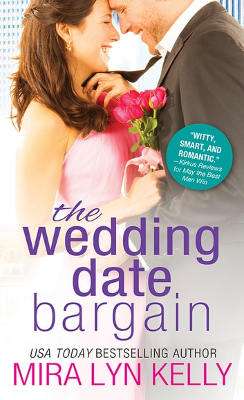 The Wedding Date.The Wedding Date Bargain