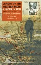A Haven in Hell ebook by Paul   Chapman, Ted Smith