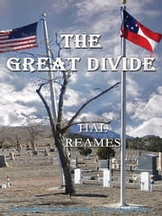 The Great Divide ebook by Hal Reames