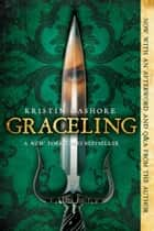 Graceling ebook by Kristin Cashore