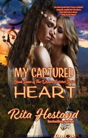 My Captured Heart ebook by Rita Hestand