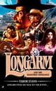 Longarm 350 - Longarm and the Hangtree Vengeance ebook by Tabor Evans