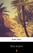 Der Schut eBook by Karl May