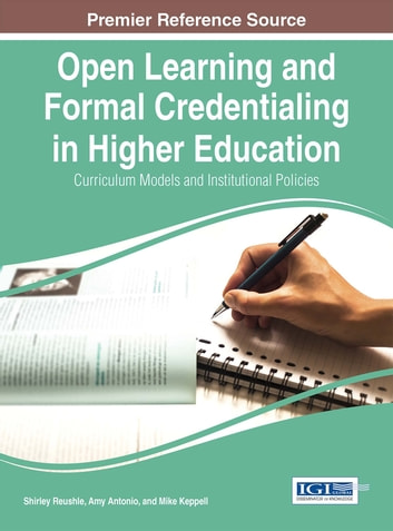 curriculum design in adult education Curriculum design, adult learning and teaching principles, and health literacy the importance of health literacy health literacy is defined as a person's capacity to obtain, process and understand basic.