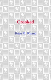 Crooked ebook by Brian M. Wiprud