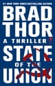 State of the Union - A Thriller ebook by Brad Thor