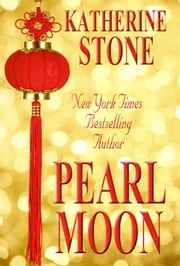PEARL MOON ebook by Katherine Stone