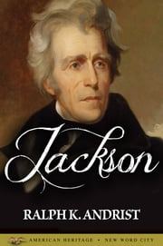 Jackson ebook by Ralph K. Andrist