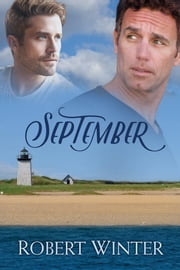 September ebook by Robert Winter