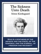 Sickness Unto Death ebook by Sören Kierkegaard