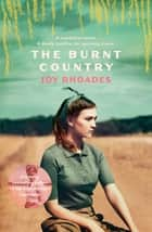 The Burnt Country ebook by