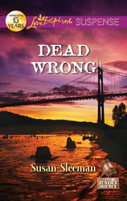 Dead Wrong ebook by Susan Sleeman