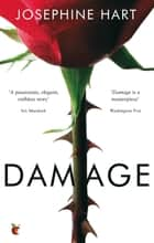 Damage ebook by Josephine Hart
