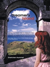 Dreamer's Island ebook by Gretchen Hummel