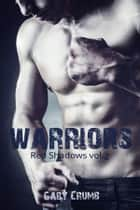 Warriors ebook by Gaby Crumb