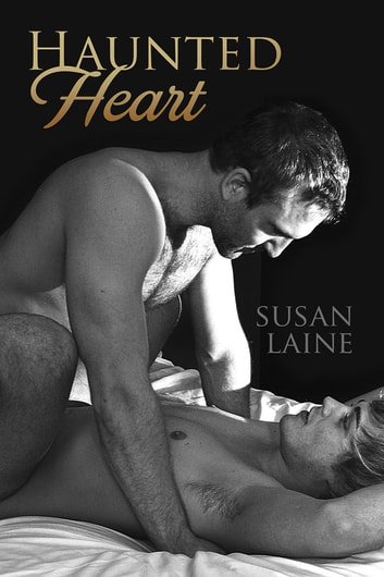 Haunted Heart ebook by Susan Laine