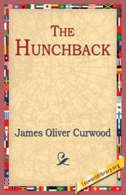 The Hunchback ebook by Knowles, James Sheridan