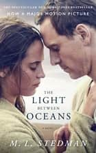 Ebook The Light Between Oceans di M.L. Stedman