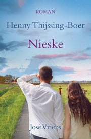 Nieske ebook by Kobo.Web.Store.Products.Fields.ContributorFieldViewModel