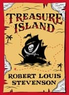 Treasure Island (Barnes & Noble Collectible Editions) ebook by Robert Louis Stevenson, N.C. Wyeth