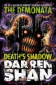Death's Shadow (The Demonata, Book 7), eBook von Darren Shan