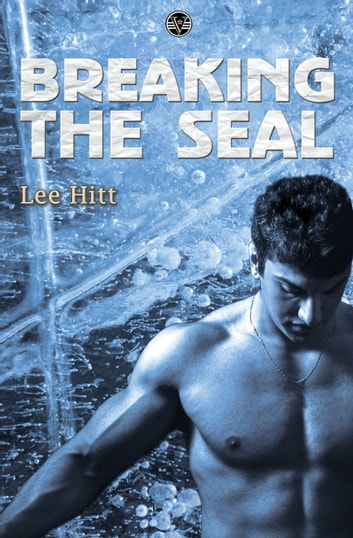 Breaking the Seal ebook by Lee Hitt