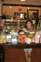 Candy Store Start Up Sample Business Plan! ebook by Scott Proctor