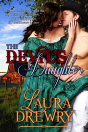 The Devil's Daughter ebook by Laura Drewry