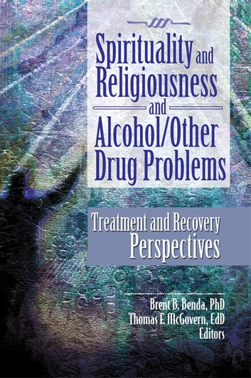 drug problem among teens: an in-depth analysis and recommendation for change The effectiveness of drug abuse treatment: a meta-analysis of comparison group studies drug alcohol depend 67(1):53-72, 2002 puzzanchera, c juvenile arrests 2008.
