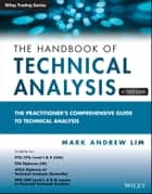 The Handbook of Technical Analysis + Test Bank ebook by Mark Andrew Lim