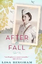 After the Fall ebook by Lisa Bingham