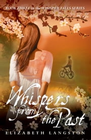 Whispers from the Past ebook by Elizabeth Langston