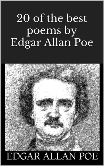 a report on the short story writer edgar allan poe The edgar allan poe page at american literature he became an accomplished poet, short story writer, editor, and literary critic.