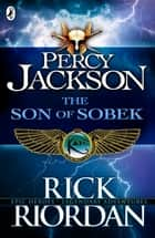 The Son of Sobek ebook by