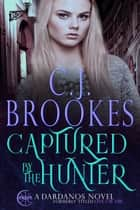 Captured by the Hunter ebook by