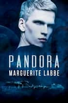 Pandora ebook by