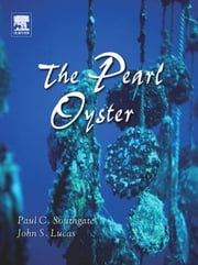 The Pearl Oyster ebook by Paul Southgate,John Lucas
