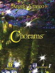 Chorams ebook by Angelo Franco