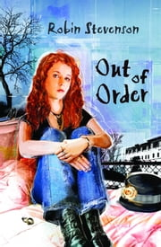 Out of Order ebook by Robin Stevenson