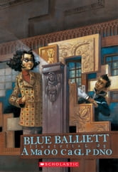 Chasing Vermeer ebook by Blue Balliett