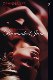 Barenaked Jane ebook by Deanna Lee