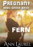 Fern ebook by Ann Laurel