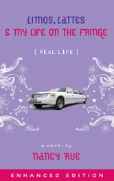 Limos, Lattes and My Life on the Fringe ebook by Nancy N. Rue