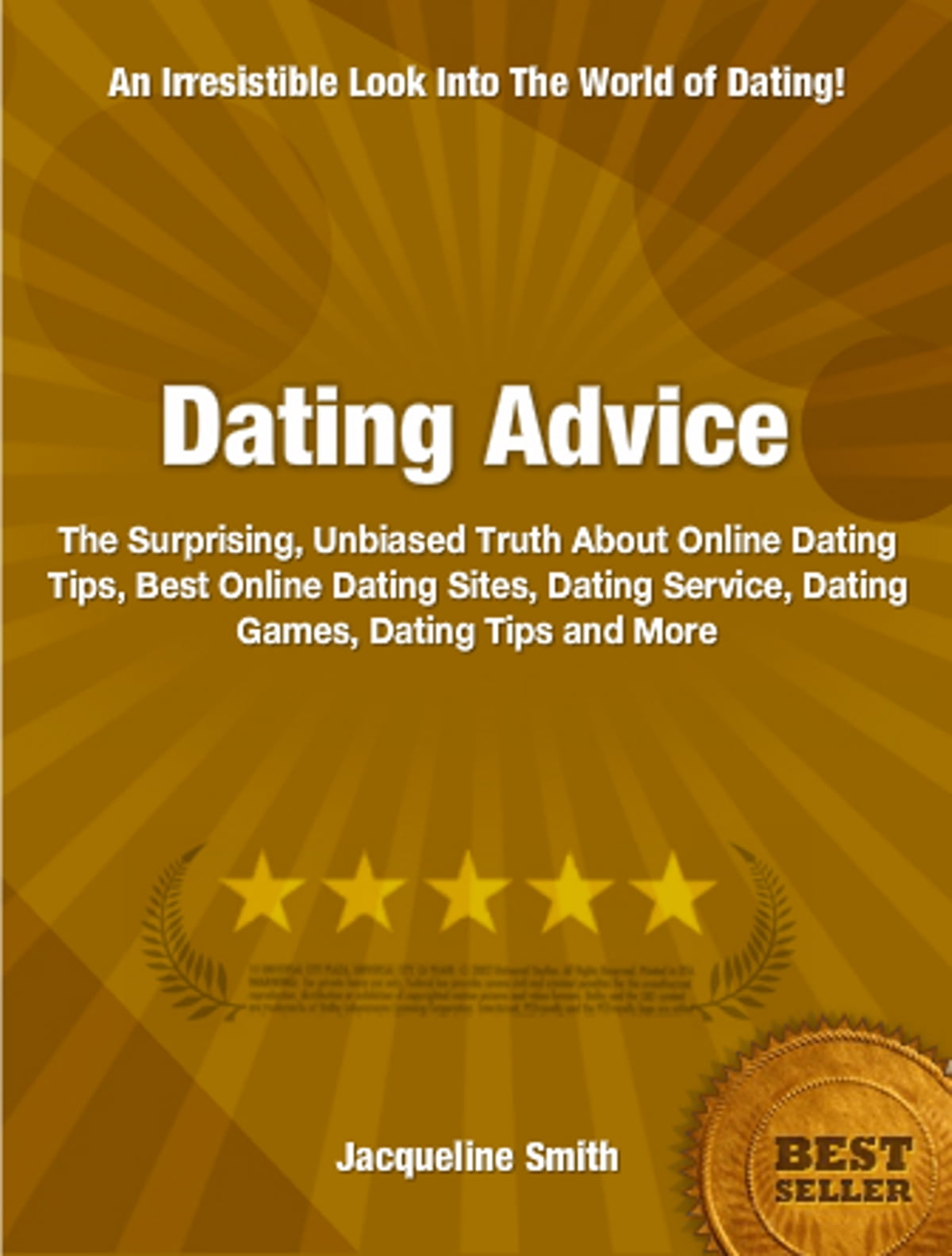 Nels forbade ethically. Best-selling Felice siphon Best 50 dating sites..
